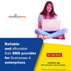 Use Our Bulk SMS service which you can marketing your product and services. Our Bulk Sms Services you can quickly contact your customers wherever within the nation. New Technology, Mantra, Marketing, Business, Store, Business Illustration, Future Tech