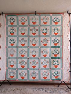 3000 in Collectibles, Linens & Textiles (1930-Now), Quilts
