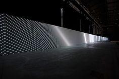 Wall - Lights