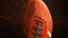 Adidas - FutureDeluxe