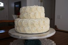 christmas wedding cake ideas - Google Search