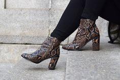 New Beginnings - Lazy Girl Wardrobe Snakeskin Boots, Lazy Girl, Girls Wardrobe, Bruce Springsteen, New Beginnings, My Boyfriend, Beyonce, In This World, Cape