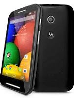 Get free 100% working MOTOROLA MOTO E unlock code  and MOTOROLA MOTO E specification .  Use ...