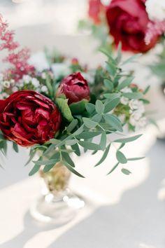 Wedding in Monemvasia Greece Wedding, Wedding Styles, Green, Plants, Wedding In Greece, Plant, Planets