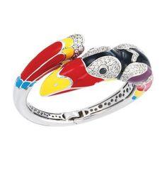 SUSANNS | Fashion Jewelry