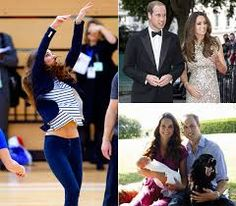 Image result for kate middleton baby