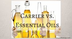 Best oils for natural hair and relaxed hair are oils that can penetrate the hair and offer nourishment and shine....avocado oil, olive oil and coconut oil. relaxedthairapy.com