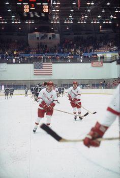 51 Best Badger Mens Hockey Images Mens Hockey Badger