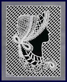 Crochet Diagram, Crochet Patterns, Arte Linear, Bobbin Lacemaking, Parchment Cards, Bridal Blouse Designs, Burlap Crafts, Cut Work, Needle Lace