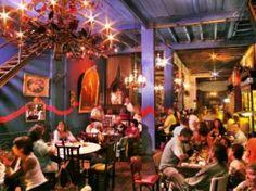 RIO DE JANEIRO, BRAZIL // Gastronomic Metropolis: Ten Restaurants in Rio de Janeiro // http://theculturetrip.com/south-america/brazil/articles/gastronomic-metropolis-ten-restaurants-in-rio-de-janeiro-/