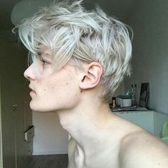 Why can't I look like this fine human Human Reference, Photo Reference, Hair Reference, Ivan Bubalo, Pretty People, Beautiful People, Scorpius And Rose, Look Man, Grunge Hair