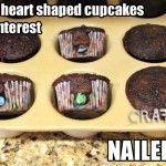Heart-Shaped Choking Hazards
