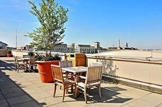 Check out the view at #Avalon at #GalleryPlace in the heart of #Washington #DC! For a limited time only get your application and amenity fee waived if you lease within 48-hours of your initial visit! Select apartment homes only. Call today! 202-838-3269 #deal #special #apartments #apartmentshowcase http://bit.ly/1USZv8V http://ift.tt/1PDHkMH http://ift.tt/1VRPWqh apartmentshowcase apartments IFTTT Instagram apartment modern new cute love beautiful DC http://ift.tt/1PDHun0