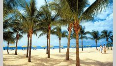 Fort Lauderdale| VisitFlorida.com