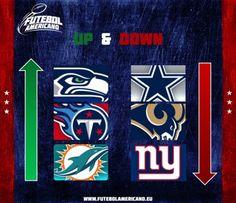 Up & Down NFL 2014: Week 1 http://www.futebolamericano.eu/nfl/up-down-nfl-week-1-2