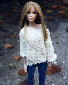 #barbie #barbiedoll #doll #dolls #dollstagram #dollgram #instadoll #barbiestyle #dollphoto #dollphotography #dollphotogallery