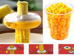 Cheap tool tote, Buy Quality tool unit directly from China peeler Suppliers:         ProductDescription:      Enjoy fresh corn for salsa, side dishes, sal