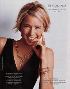 Google Image Result for http://gallery.celebritypro.com/data/media/505/tea-leoni-di-modolo-ad-1.jpg