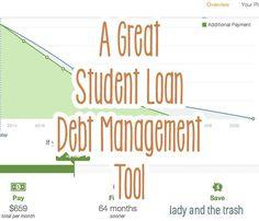 Pay off Debt, Student Loan Debt #debt student loan debt refinance student loan debt #debt #studentloan #studentloandebt