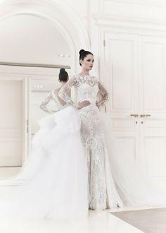 Allegra k long sleeve dress 5mr605