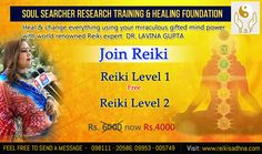 join Reiki Level date on 31 aug and 1 sep 2019 Spiritual Healer, Spirituality, Reiki Principles, Reiki Quotes, Change Your Mind, Healing Hands, Mind Power, Super Natural
