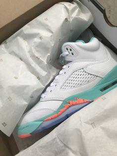 15f9c588982bfe 17 Best michael s shoes images