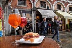 Que ver y hacer un día en Venecia. Te proponemos un recorrido con mapa por Venecia para que no te pierdas ninguno de los encantos de esta maravillosa ciudad