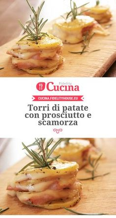 This Category celebrates the finest in quality Italian cuisine and Italian Wines. See our best selection of posts that dive into Italian food and wine! Crockpot Sweet Potato Recipes, Dinner Casserole Recipes, Antipasto, Easy Appetizer Recipes, Wine Recipes, Italian Recipes, Food Inspiration, Tapas, Food Porn