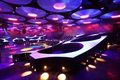 Will Delhi's blueFROG Leap Over Mumbai's? - India Real Time - WSJ