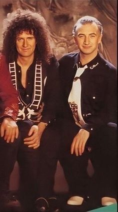 Queen Images, Brian May, John Deacon, Save The Queen, Freddie Mercury, My Crush, Pink Floyd, Music Bands, Metallica