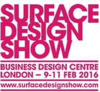 The Surface Design Awards 2016 announces its 36 shortlisted projects ahead of show in February Faux Brick Panels, Interior Design Shows, Tile Suppliers, Acoustic Panels, Faux Stone, Design Awards, Business Design, Surface Design, London