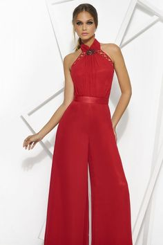 1ace51505c7 ba63102b8153b2a1e76d63c2a892054f--dresses-for-formal-long-dresses.jpg