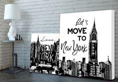 Cuadros en canvas, vinipiel y texturizado. Pude tu catálogo en ventas@canobba.com