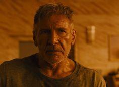 Blade Runner 2049 - HOME