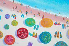 A walk in the sun.  #coastalliving #coastaldecor #beachcottagedecor