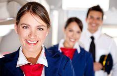BACKGROUND airport women happy smile - Cerca con Google
