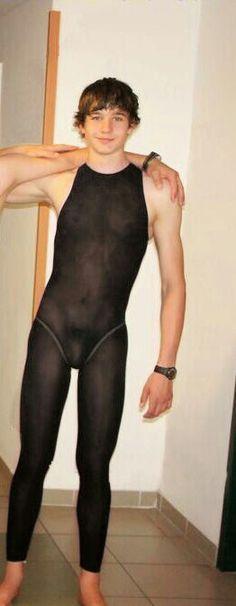 boys-in-sexy-spandex-video
