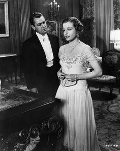 Gatsby & Daisy - Literature Network Forums
