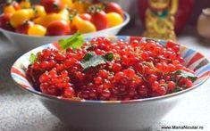 Salsa, Simple, Ethnic Recipes, Zen, Food, Diet, Essen, Salsa Music, Meals