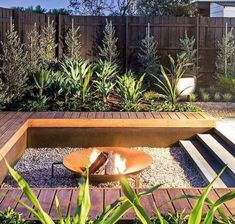 80 DIY Fire Pit Ideas and Backyard Seating Area