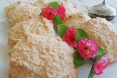 Hindistan cevizli coco kurabiye tarifi... FATMA DAMYAN adlı okurumuzun gönderdiği Hindistan cevizli coco kurabiye tarifi http://www.hurriyetaile.com/yemek-tarifleri/sizden-gelenler/hindistan-cevizli-coco-kurabiye-tarifi_3078.html