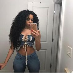 hair from: http://www.diamondvirginhair.com?rfsn=622351.994931  or click the link in @sarahsoforeign Instagram bio .