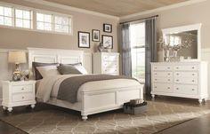 modern bedroom sets white. discount furniture white bedroom sets check more at httpblogcudinticom modern p