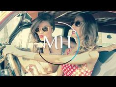 Summer Mix 2014 'Deep House Chill Mix' - YouTube
