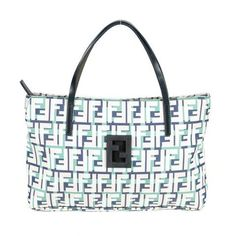 Fendi  Handbags Collection & more Luxury brands You Can Buy Online Right Now