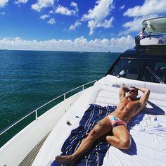 """Luke Evans on Instagram: """"Bring on the summer sunshine!!!! #tbt"""""""