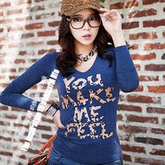 Gmarket - Korean Shopping Site, Hottest, Trendy, Lowest Price, Worldwide shipping available Shopping Sites, Christmas Sweaters, Korean, Hot, Fashion, Moda, Korean Language, Fashion Styles, Christmas Jumper Dress