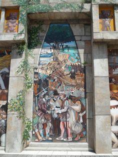 La clé des langues - Espagnol - L'espace Diego Rivera de Lyon