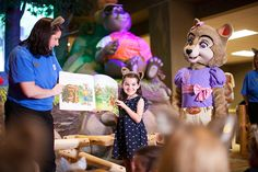 Create a special Great Wolf Lodge memory when you come to Story Time at Great Wolf Lodge. Put on your cutest PJs and get cozy for the perfect ending to your fun-filled day at Great Wolf Lodge.