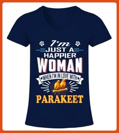 PARAKEET Animals Lover (*Partner Link)